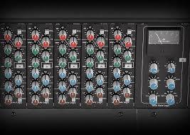 ssl xl desk dimensions solid state logic xl desk superanalogue mixer with integrated 500