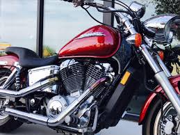 2008 Honda Shadow New Or Used Honda Shadow Motorcycle For Sale Cycletrader Com