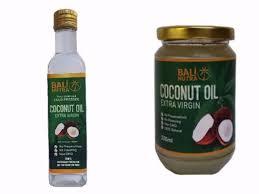 Minyak Kelapa Di Supermarket 10 merk minyak kelapa murni vco yang bagus untuk kecantikan myrylife