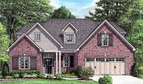 residential home designer tennessee new homes