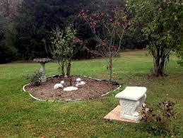memorial garden our memorial garden shenandoah valley flowers
