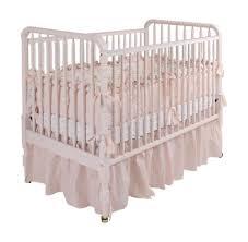 light pink crib bedding baby room epic image of baby nursery room decoration using