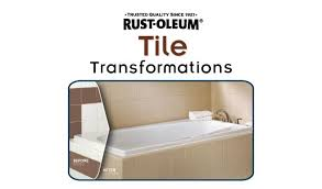tile transformations