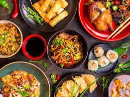 la cuisine des saveurs découvrez la cuisine chinoise et ses saveurs exotiques editus