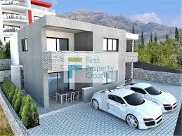 primosten real estate apartments for sale primosten croatia