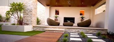 Design Your Own Home Wa Landscaping Perth Professional Garden Landscapers Landscapes Wa