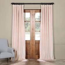 Soft Pink Curtains Soft Pink Curtains Soft Pink Eyelet Curtains Yuinoukin