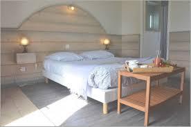 r駸ervation chambre d hote génial reservation chambre d hote décor 148567 chambre idées
