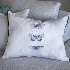 issoria zinc throw pillow design by designers guild u2013 burke decor
