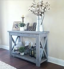 end table decorating ideas foyer table decorating ideas foyer table decor ideas entrance table