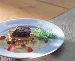 landes cuisine s restaurant at hotel restaurant des lacs halco in les