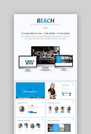 Business Idea Pitch Template 15 Best Keynote Presentation Templates