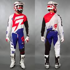 shift motocross helmets shift motocross u0026 enduro mx combo shift faction white maciag