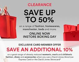 david jones s boots sale boxing day sales begun including bargains at asos and the