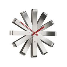 wall clocks u0026 table clocks design is this