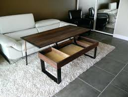 Pop Up Coffee Table Pop Up Coffee Table Assist Pop Up Coffee Table Mechanism