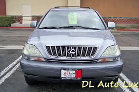 lexus of westminster yelp 2002 lexus rx 300 8 500 for sale at dlautolux com dl auto lux