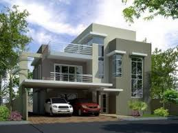 small 3 story house plans uncategorized 3 story house plan with roof deck remarkable for