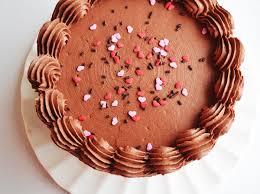 cake top velvet s day cake c4