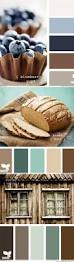 color hunting interior decorating palettes pretty colors and