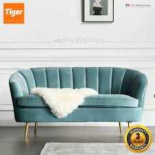 Fabric Chesterfield Sofa Bed New Sofa Designs Modern Fabric Chesterfield Sofa Furniture