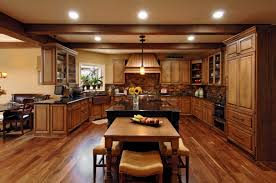 kitchen designer dream kitchens decor modern on cool marvelous