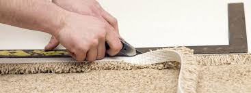 how much to install carpet lowes carpet nrtradiant