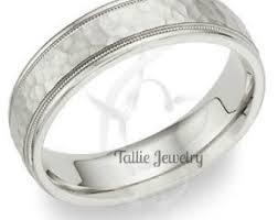 Etsy Wedding Rings by Womens Wedding Ring Etsy