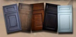 how to make cabinet doors even door profiles harlan cabinets