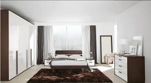 White Furniture In Bedroom Black U0026 White Wallpaper For Bedrooms Photos And Video