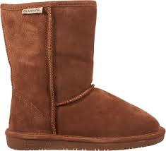 paw womens boots sale bearpaw s winter boots s sporting goods