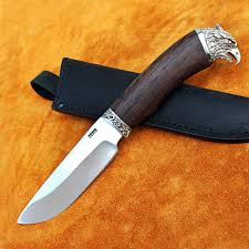 fixed blade survival knife mr dagger hand forged knife custom knives fixed blade knife hunting knife knife