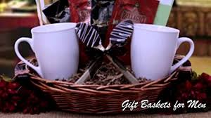 gift baskets for men gift baskets for men women and gourmet tastes