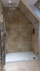 Shower Doors Made To Measure Made To Measure Shower Door Womenofpower Info