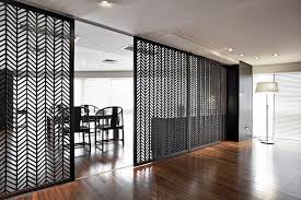 Phoenix AZ Decorative Metal Wall Panels