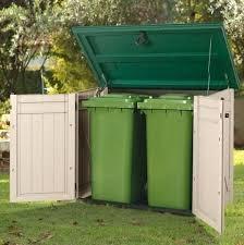 Garden Tool Storage Cabinets Garden Storage Cabinet Free Garden Storage Shed Plans Outdoor
