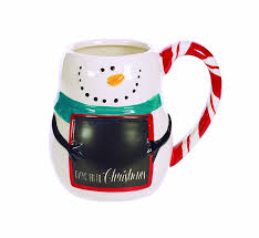 christmas coffee mugs gift exchange ideas for your holiday party