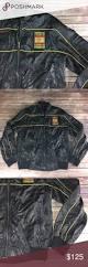 vintage porsche racing sold vintage porsche racing jacket