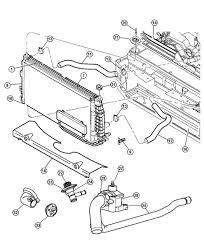 honeywell 9580 wiring diagram honeywell nest u2022 panicattacktreatment co
