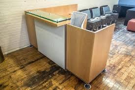 Ikea Bunk Bed With Desk Desk Bed Combo Ikea U2013 Archana Me