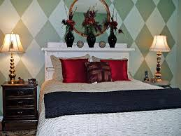 bedroom outstanding thrifty decorating how to make a louver