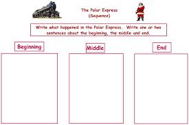 the polar express page vermilion parish schools