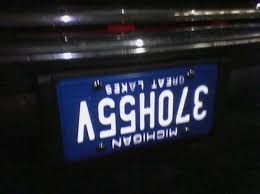 Ak Dmv Vanity Plates 26 Best License Plates Images On Pinterest Funny License Plates