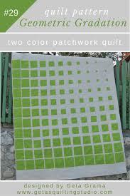 115 best geta u0027s quilt patterns images on pinterest free motion