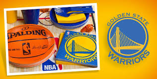 sale golden state warriors licensed edible cake topper 3696