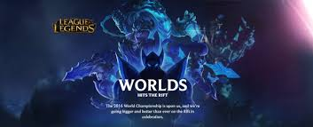 surrender at 20 worlds 2016 hits the rift championship zed