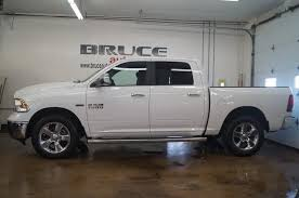 2014 dodge ram hemi 2014 dodge ram 1500 big horn hemi 5 7l 8cyl 4wd easy financing