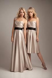 bridesmaid dresses richmond va 28 best bridesmaid dresses images on bridesmaids