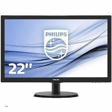 vendre ordinateur de bureau bureau ordinateur de bureau grand ecran unique ecran pc philips