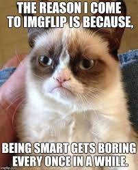 Funny Memes About Being Sick - a sick roast to imgflip imgflip